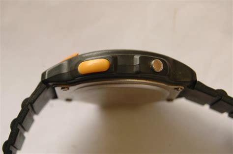 Casio Termometer casio termometer ts 200 c garantia r 250 00 no