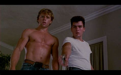 The Choice Is Yours C Maxwell 1 62 best images about maxwell caulfield on