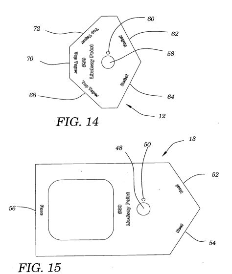 patent us20080085666 hand engraving sharpening device