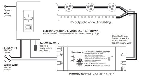 fluorescent lights with dimmers wiring diagram wiring