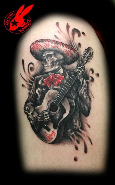 tattoo nightmares mariachi band image gallery mariachi tattoo