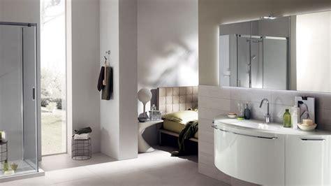 scavolini mobili bagno mobili bagno scavolini
