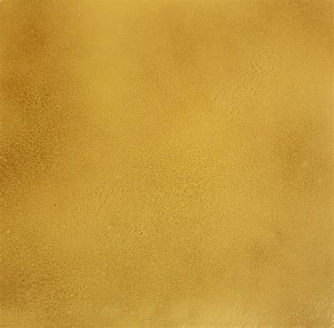 faux paint colors schemes faux finish color combinations use newlook waterbased