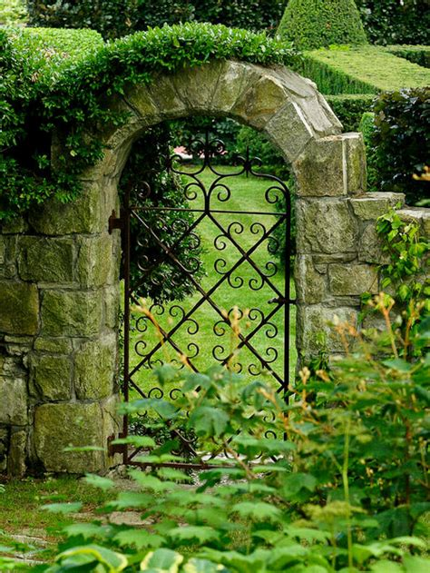 garden gate landscaping garden gate landscaping newest home lansdscaping ideas