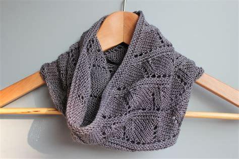 un pattern en francais tuto gratuit sur ravelry en fran 231 ais tricot