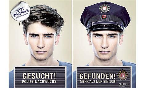 Bewerben Polizei Rlp Bewerben Bei Der Polizei Wels Im Bild Neues Bewerbungsschreiben Aufgetaucht Exklusiv Polizei