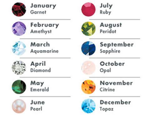 october birthstone information lore october known birthstone facts diamonds custom