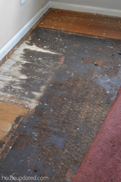 Parquet Flooring Glue Asbestos   Carpet Vidalondon