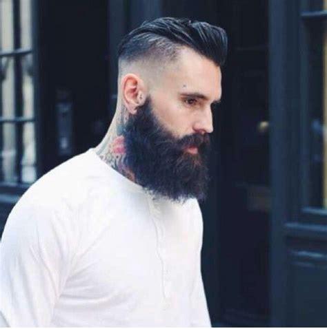 gentelmens cuts 478 best images about hair on pinterest brad pitt brad