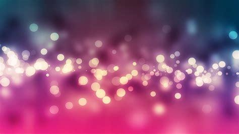 www lights light effect png wallpaper