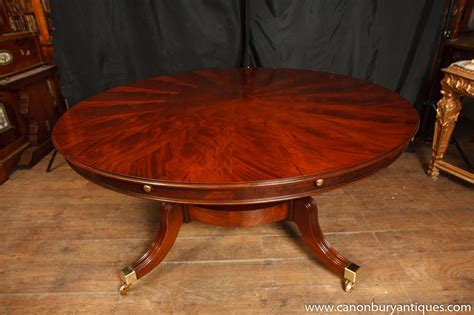 Circular Expanding Table by 100 Furniture Expandable Dining Table Awesome