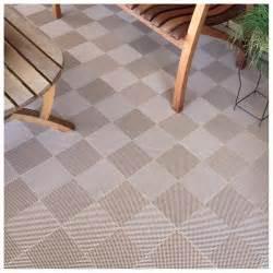 Interlocking Patio Flooring by Blocktile Deck And Patio Flooring Interlocking Tiles