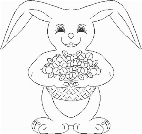 coloring pages of flowers that you can print flower coloring pages flower coloring pages that you can