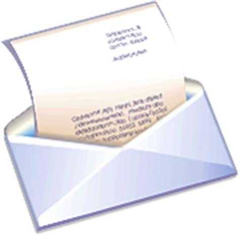 cover letter envelope tips on writing a cover letter bluelime enterprises inc