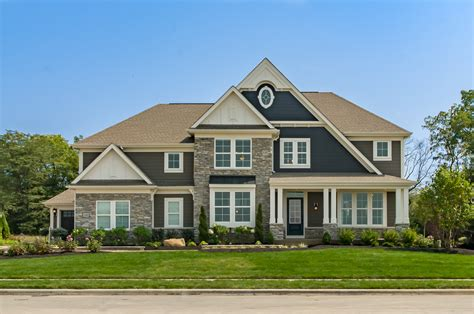 fischer homes design center erlanger ky fischer homes 28 images the blair floorplan by fischer
