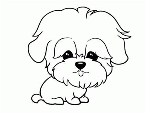 imagenes de animales para dibujar a lapiz dibujos de animales tiernos para dibujar y colorear