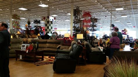 Bobs Furniture Pa by Bob S Discount Furniture Furniture Stores Reading Pa