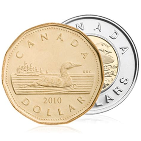 composition of dollar coin federal budget announces change in composition of one