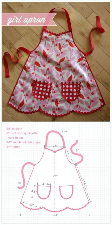 pattern for youth apron 839 best diy aprons images on pinterest aprons pinafore