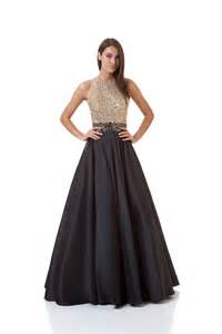 robe de c 233 r 233 monie longue martigues