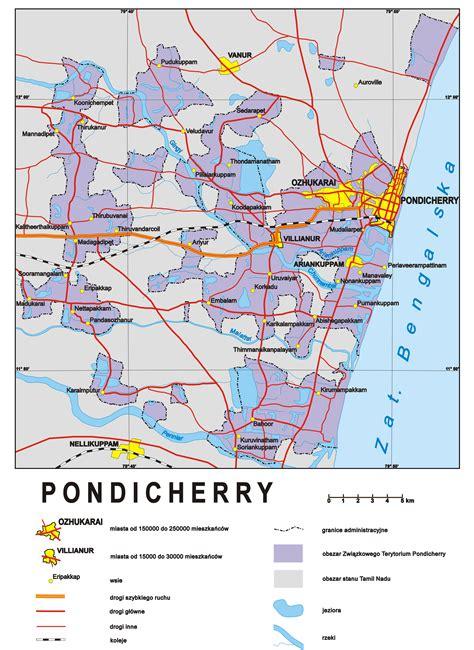 Bentuk Map Lamaran Kerja by Contoh Surat Kuasa Emas Contoh Win
