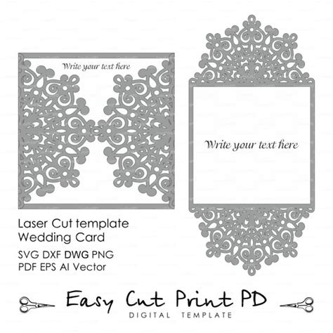 crochet chair card template vintage lace crochet doily wedding invitation rustic