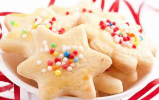fun and easy christmas cookie recipes food easy recipes