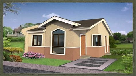 small house design pictures philippines small house design pictures philippines