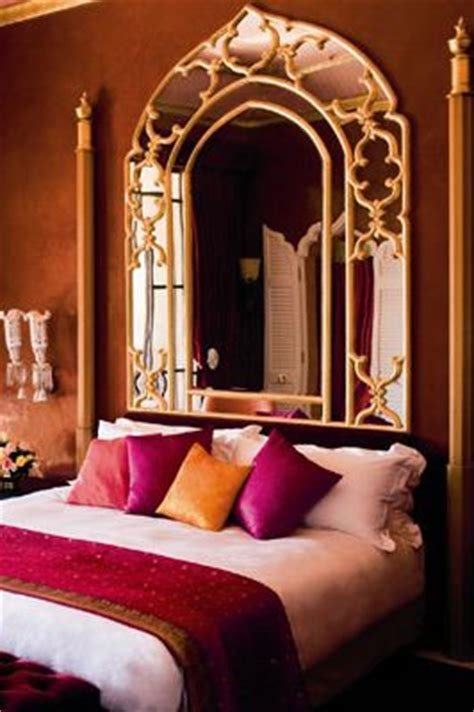 Middle Eastern Bedroom Decor by 25 Best Ideas About Middle Eastern Decor On
