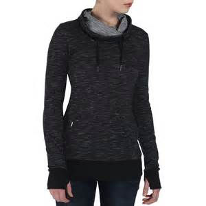bench hoodies women bench trifun pullover hoodie women s evo outlet