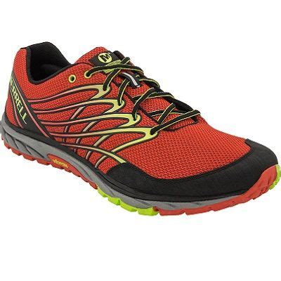 vegan trail running shoes 17 best images about my sports gadgets on the