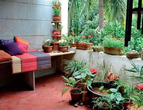 flower view garden apartments garden in apartment balcony