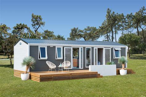 acquisto vendita mobile home 1064 3 camere 2 bagni ohara