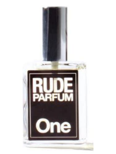 Parfum One parfum one rude gallery cologne a fragrance for 2013