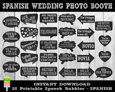Photo Booth Speech Template by 17 Best Ideas About Wedding Photo Booths On