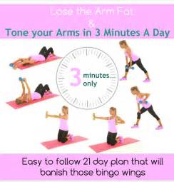 how to tone your at home how to lose arm and get rid of bingo wings lwr fitness