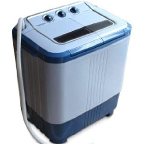 mini waschmaschine mit schleuder 3 2kg mini waschmaschine