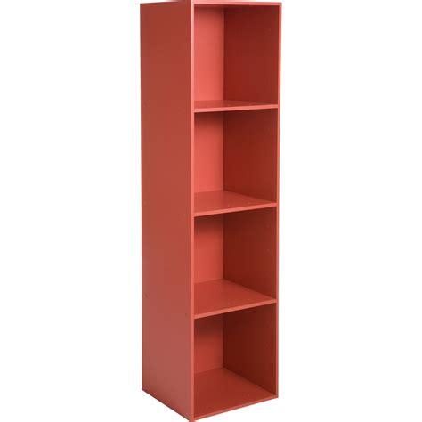Karpet 2 X 3 etag 232 re 4 cases multikaz h 137 2 x l 35 2 x p 31 7 cm leroy merlin