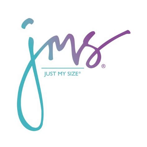 Just My Size Just Right by Just My Size On Quot Wish The Would Be More