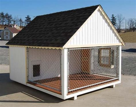 dog house kits for sale gazebo for sale sheds for sale and outdoor dog houses on pinterest