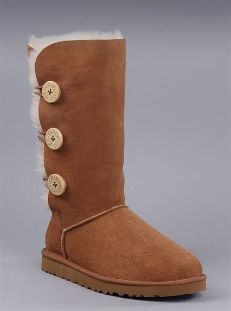 shearling boot liners ugg shearling boot liners