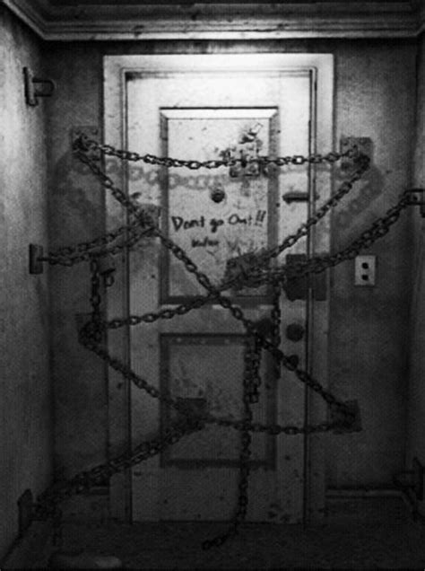 silent hill the room best 20 silent hill ideas on silent hill silent hill and silent