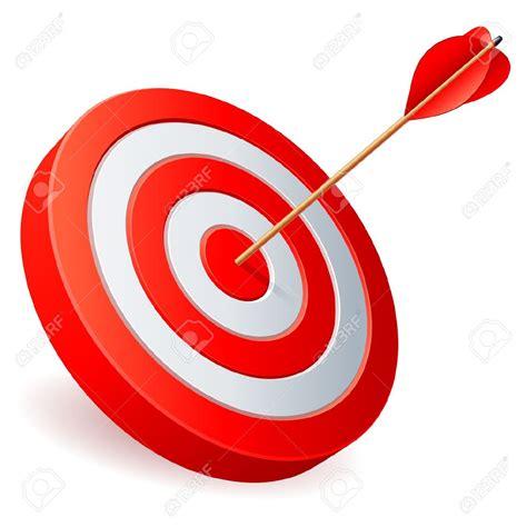 bullseye target bullseye cliparts
