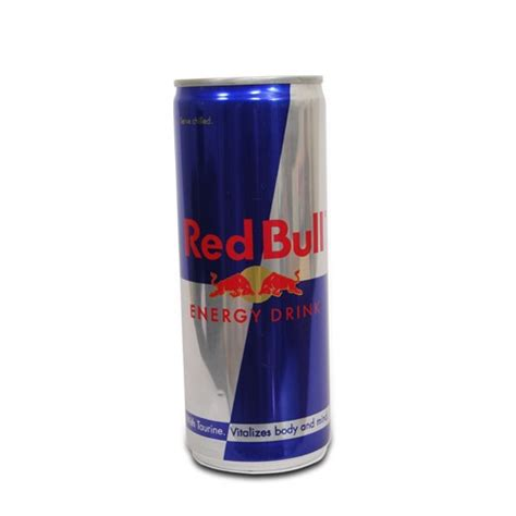 energy drink bull buy bull bull bull energy drink250 ml