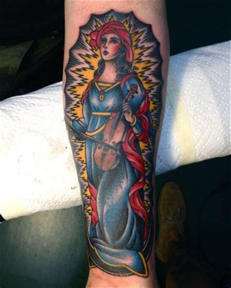 christian tattoo artists virginia 44 best gypsy girl tattoos images on pinterest tattoo