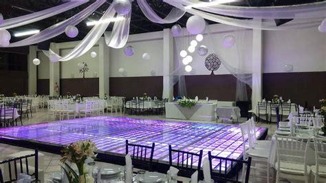 layout de un salon de fiestas panal eventosgalleria de fotos de nuestros eventos y