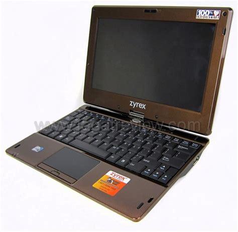 Keyboard Netbook Zyrex zyrex wakatobi mp1291 netbook atau tablet jagat review