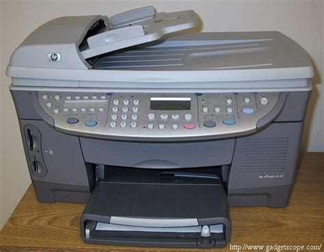 reset hp officejet 6310 all in one contents contributed and discussions participated by