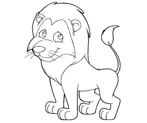 templates for drawing kids drawing templates kids coloring page cavasecreta com
