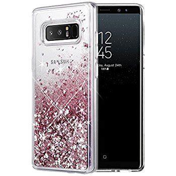 Samsung Galaxy Note 8 Spigen Liquid Casing Cover spigen liquid galaxy note 8 with